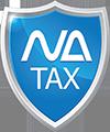 Nguyên Anh Tax – Công Ty Tư Vấn & Dịch Vụ Kế Toán Trọn Gói