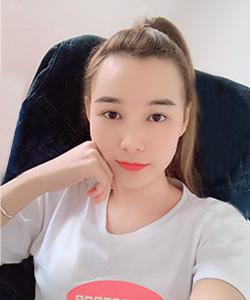 Ms. Tuyền