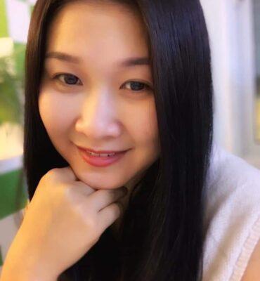 Ms Lệ