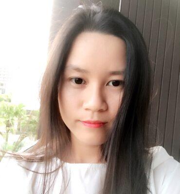 Chị Tiên