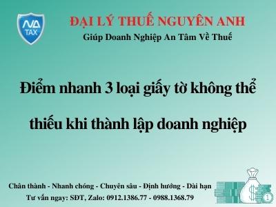 3-loai-giay-to-khong-the-thieu-khi-tldn