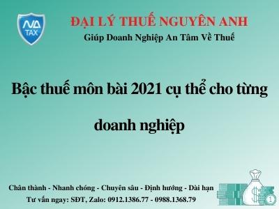 bac-thue-mon-bai-nam-2021