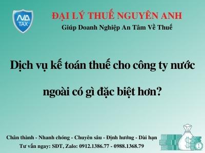 dich-vu-ke-toan-thue-cho-cong-ty-nuoc-ngoai