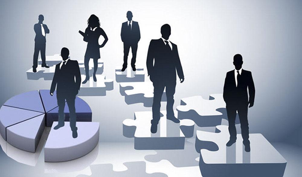 Thành lập doanh nghiệp cần phải có tiềm lực kinh tế và am hiểu về các thủ tục, giấy tờ cũng như kế hoạch kinh doanh