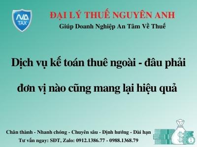 dich-vu-ke-toan-thue-ngoai-dau-phai-doanh-nghiep-nao-cung-mang-lai-hieu-qua