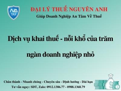 dich-vu-khai-thue-noi-kho-cua-tram-ngan-doanh-nghiep-nho
